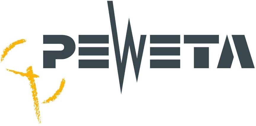 Peweta
