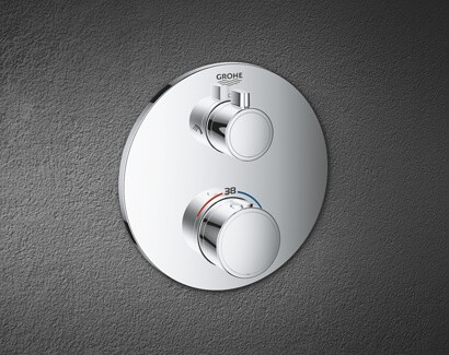 media/image/Grohe_Grohtherm_Thermostate.jpg