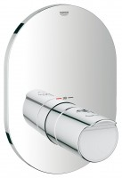 Grohe 2017 Foto fgb 19352001