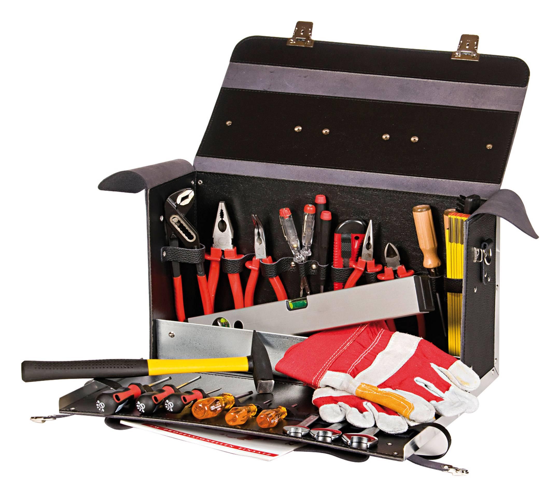 Werkzeugtasche 420 x 150 x 250mm