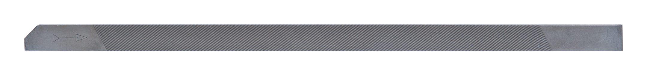 Tiefenbegrenzerfeile 4132 9 x 6mm Hieb 2 - 11692202