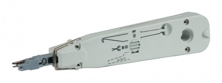 Cimco Anlegewerkzeug für LSA-Plus-Klemme
