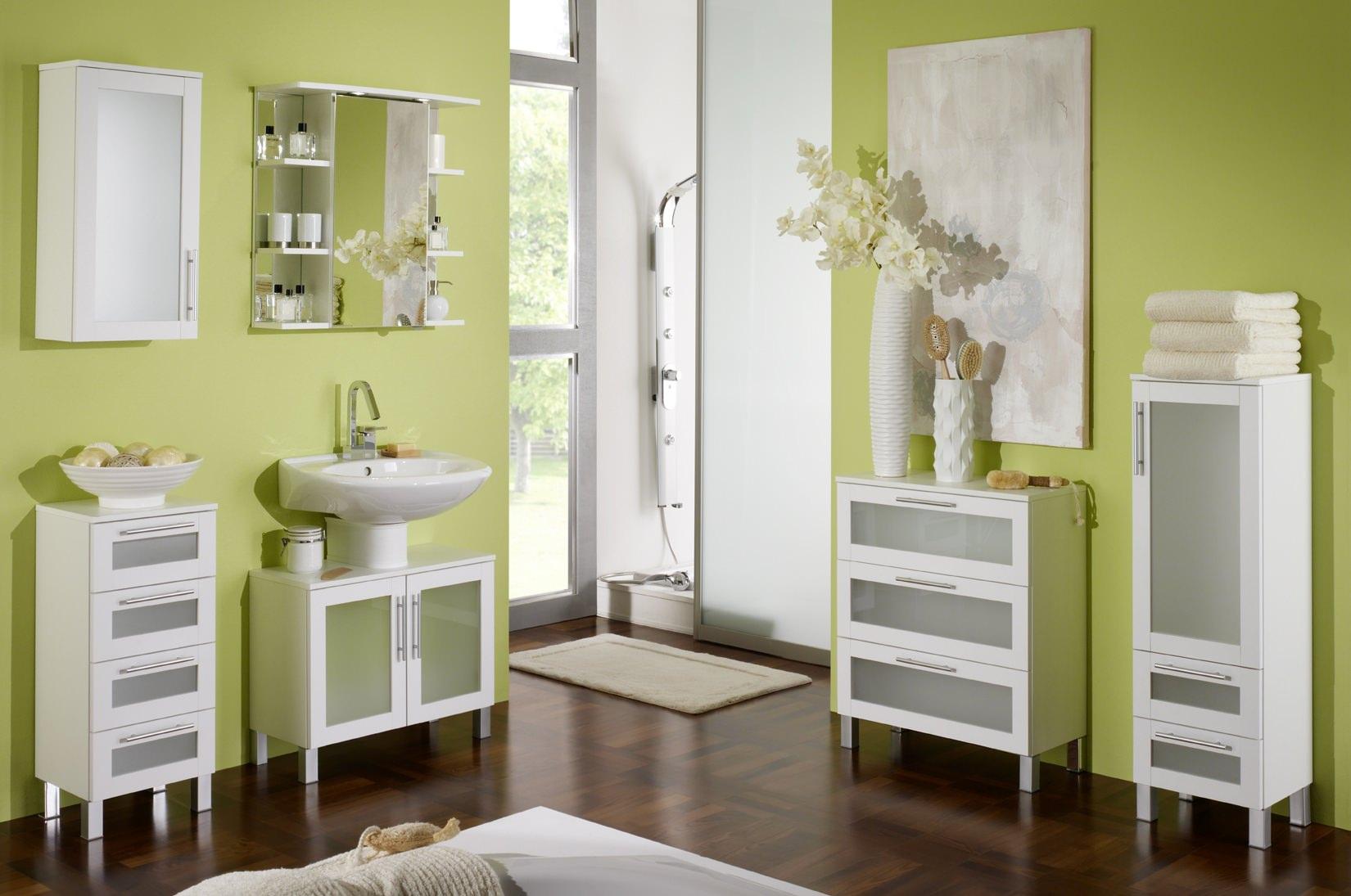 e zoll simply elan h ngeschrank 35cm ht wei miniperl wei 90004. Black Bedroom Furniture Sets. Home Design Ideas