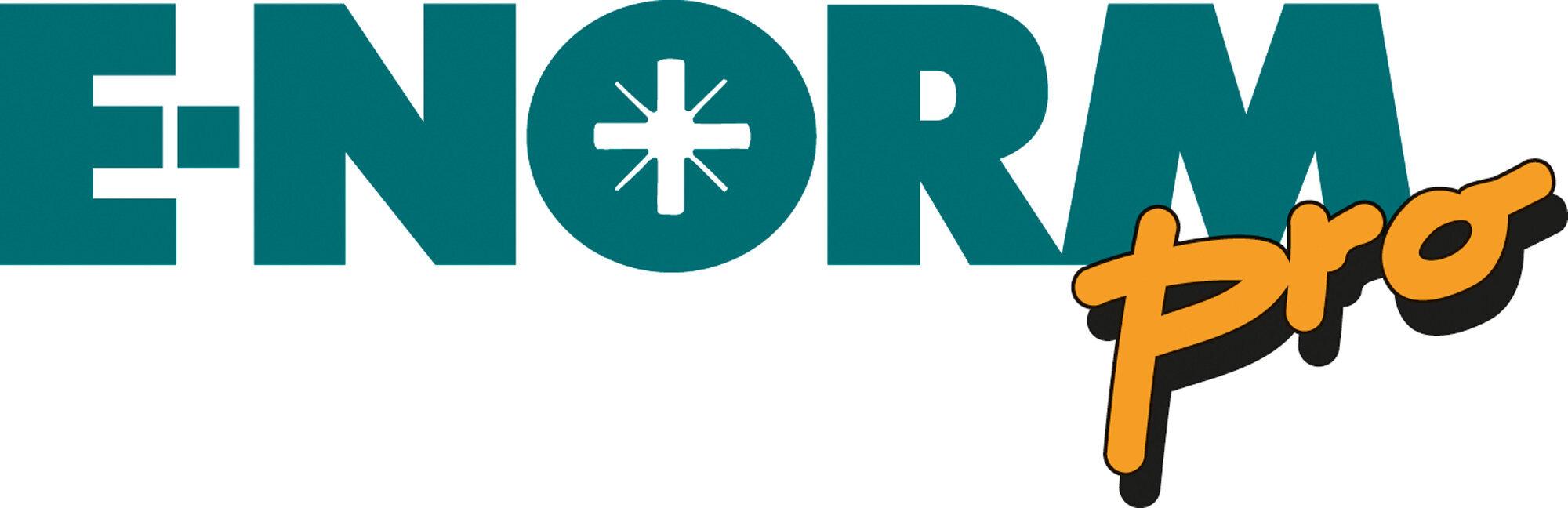E-NORMpro