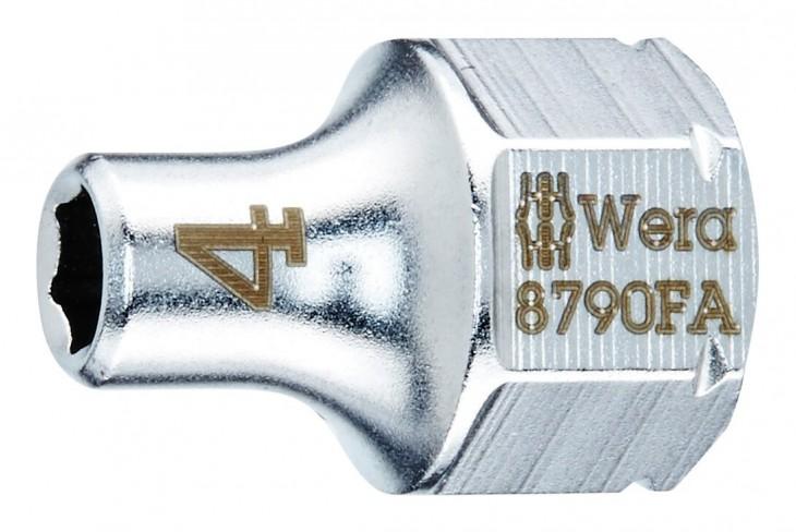 Wera 2019 Freisteller Zyklop-Durchsteck-Einsatz-ZYKLOP-1