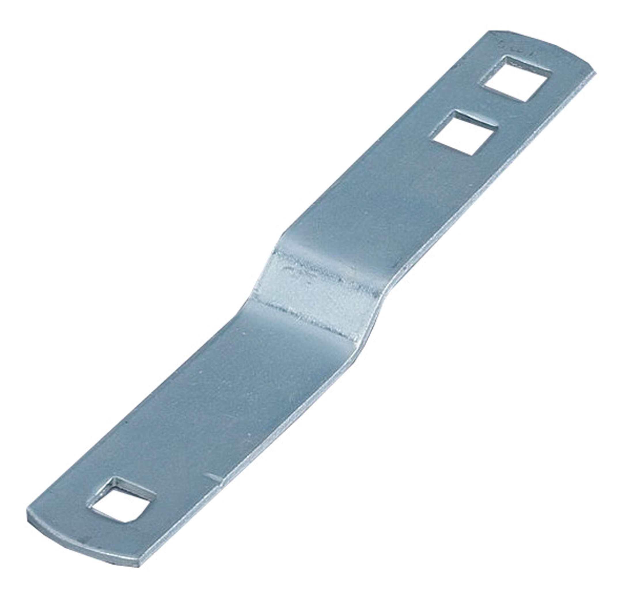 Drahtspannerschlüssel - (VPE: 25 Stück)