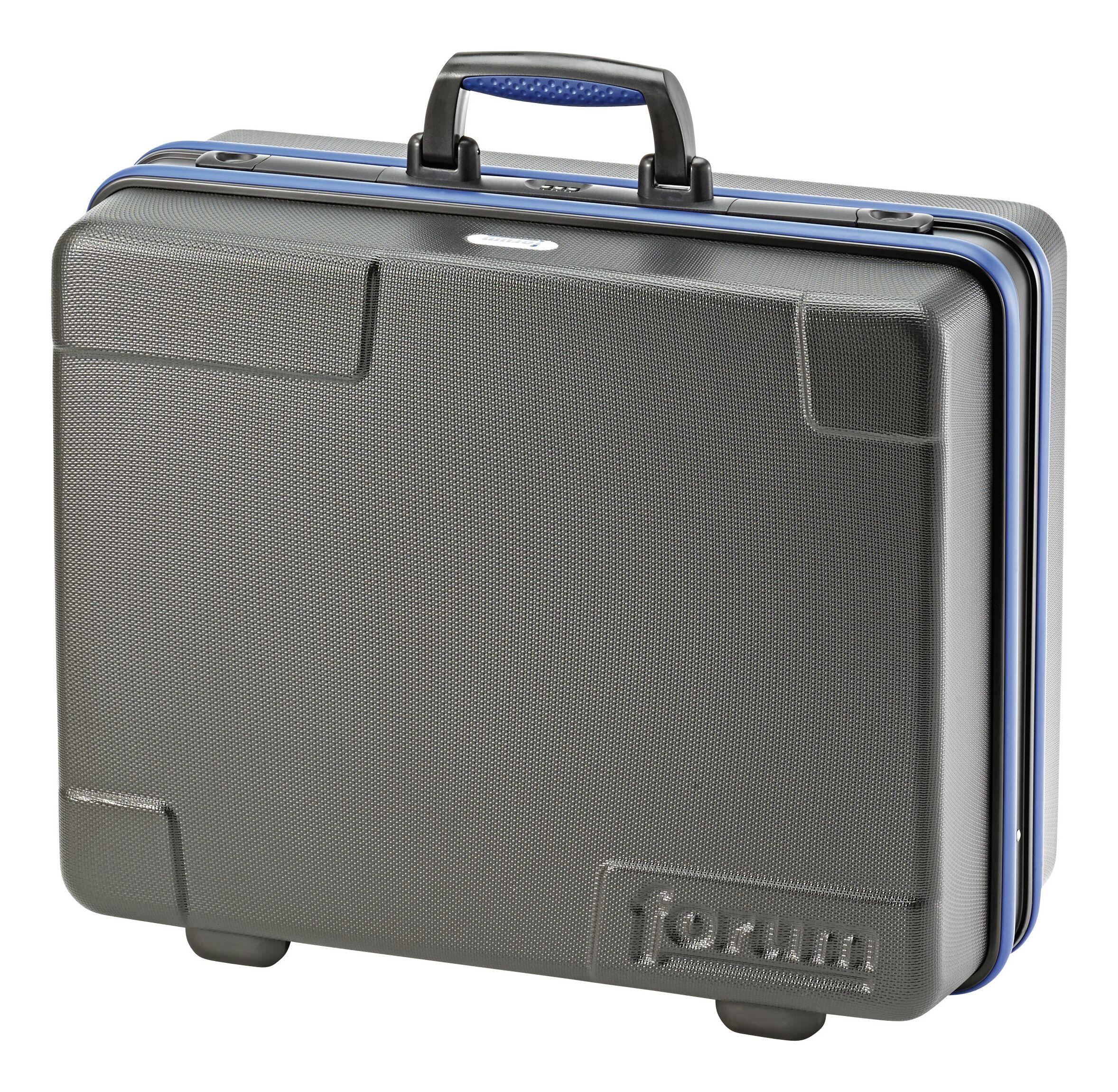 Forum Elektriker-Werkzeugsatz 38tlg. in Koffer