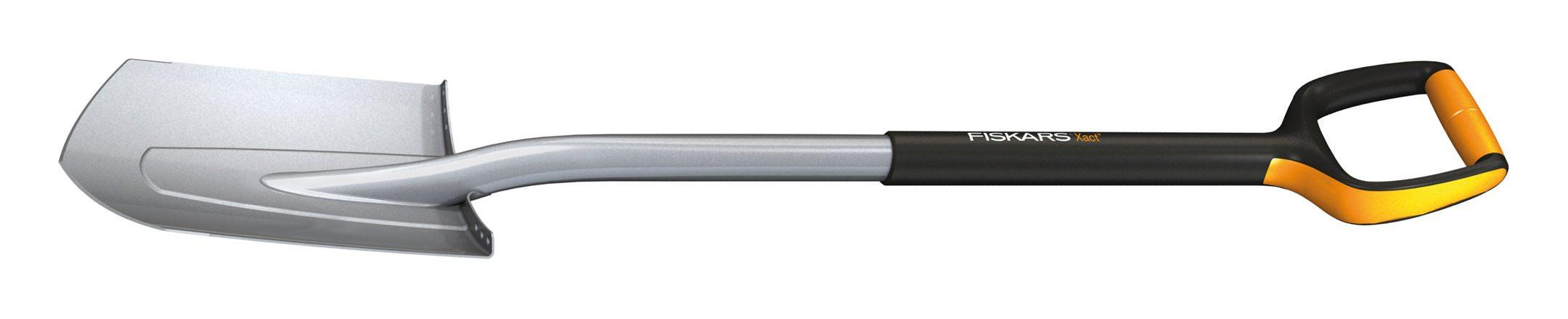 Fiskars Spaten Xact Spitz M - 1003684