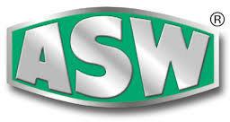 ASW Metallwaren