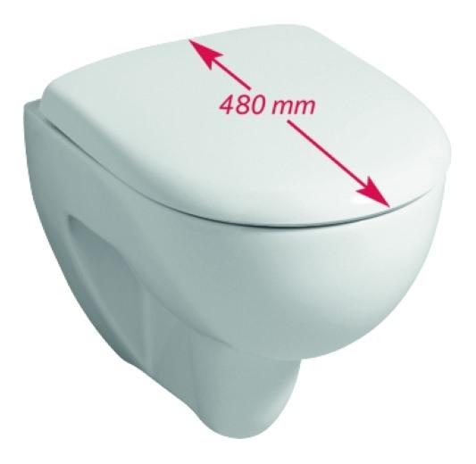 keramag renova nr 1 comprimo wc sitz mit deckel wei alpin f r wcs urinale zubeh r. Black Bedroom Furniture Sets. Home Design Ideas