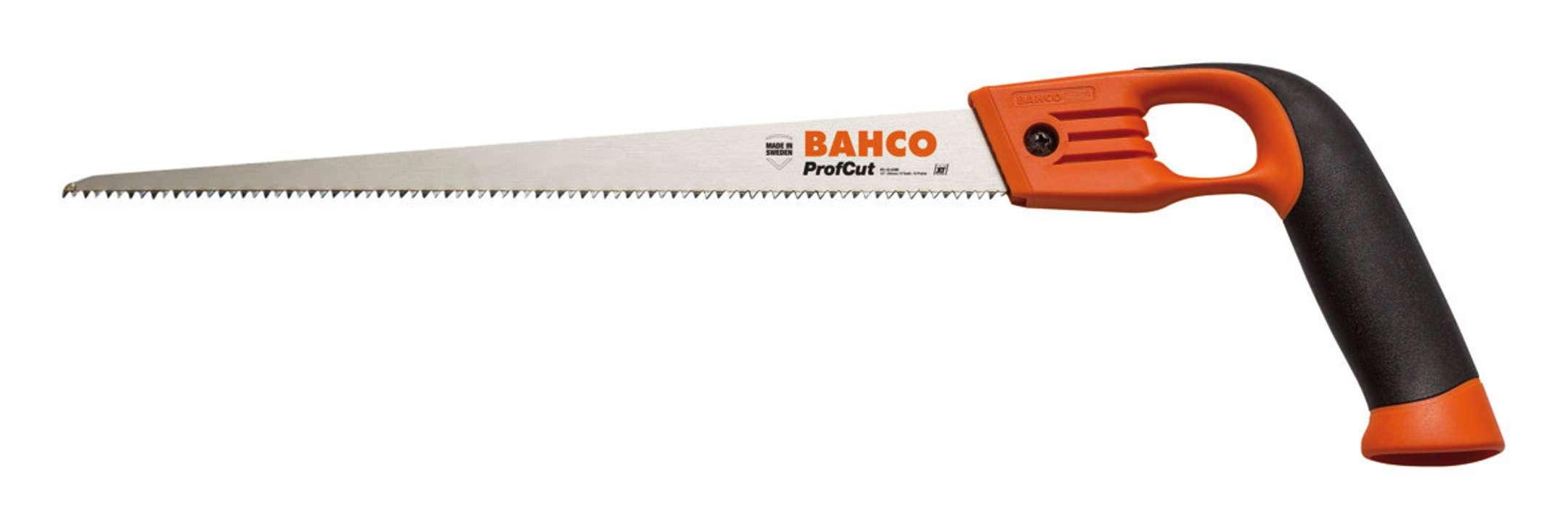 Bahco Stichsäge 300mm Profcut - PC-12-COM