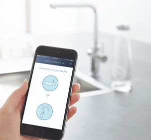 media/image/Grohe_Blue_Steuerung_per_App.jpg
