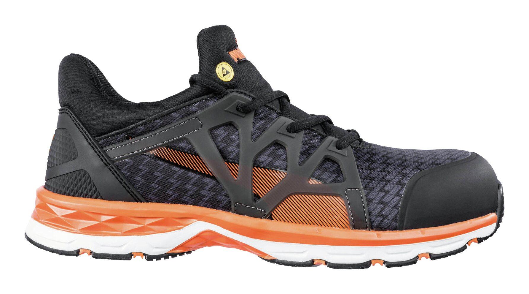 Discount preis Weiß Schuhe Damen Puma Carson Runner Lässige