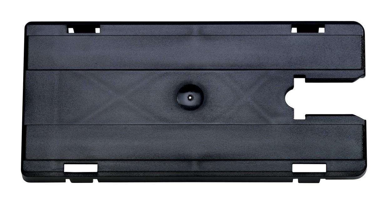 Schutzplatte für Stichsäge - 623664000